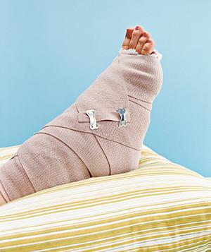foot-bandage_300.jpg