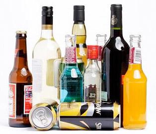 kalorier-i-alkohol.jpg