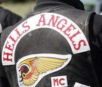 hells-angels_1060358b.jpg