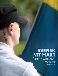 svensk-vit-makt-omslag-litet.jpg
