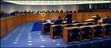 Europadomstolen.jpg