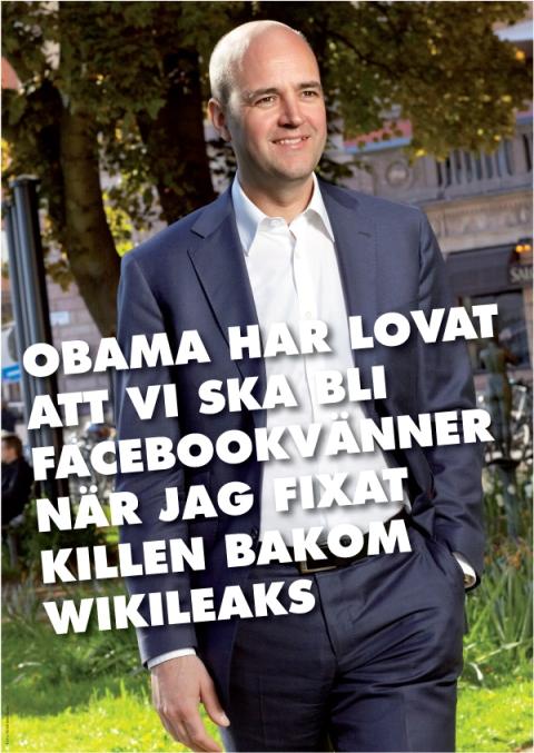 obama-reinfeldt.jpg