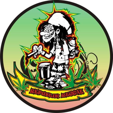 Reggae.jpg