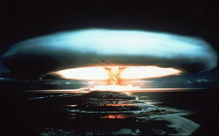 atombomb_frankrike_538550a.jpg