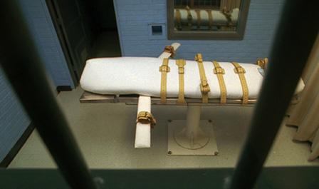 Avrättningsrum.jpg