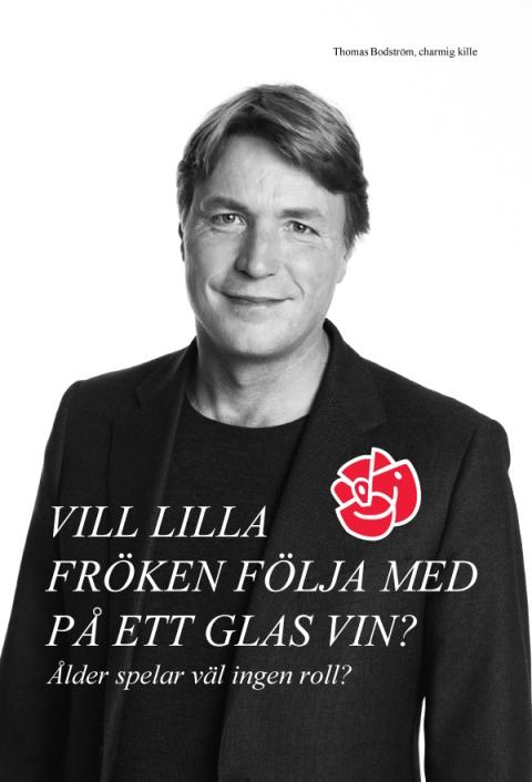 bodström-ett-glas-vin.jpg