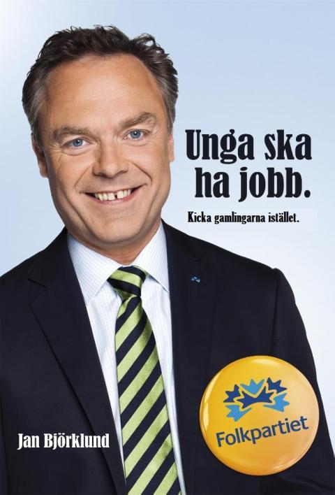 FP_Affisch_Jan_Jobb.jpg