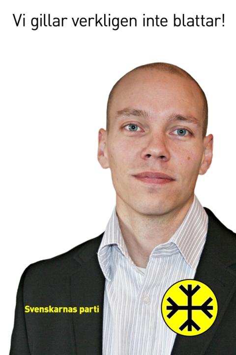svenskarnas-parti-blattar.jpg