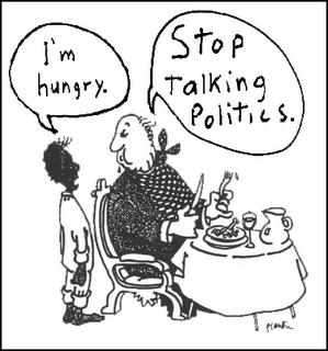 talk_politics_free_hand.png