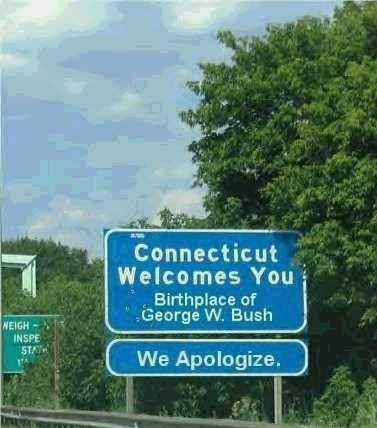 our-apologies.jpg