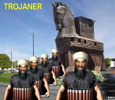 trojaner.jpg