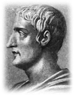 250px-Gaius_Cornelius_Tacitus_mirror.jpg