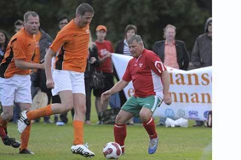 Fotboll1_330761q.jpg