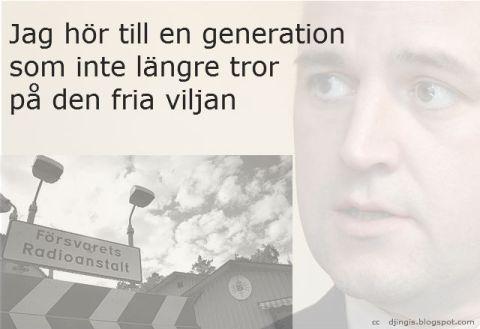 generation_free_will.jpg