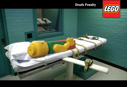 Lego Death Penalty.jpg