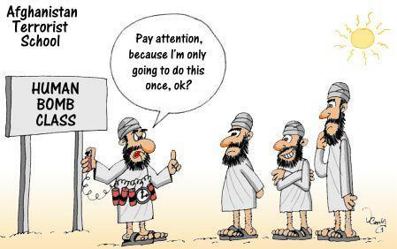 Terrorutbildning.jpg