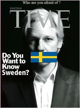 wikileaks-julian-assange-sweden-time (Mobile).jpg