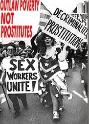 sexarbetare.jpg