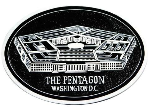 pentagon plaque med.jpg