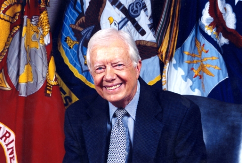 president_jimmy_carter.jpg